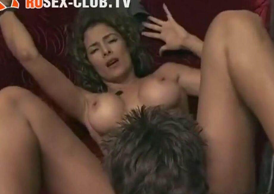 Sex Po Ocheredi