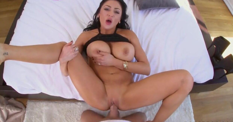 Секси трах фото
