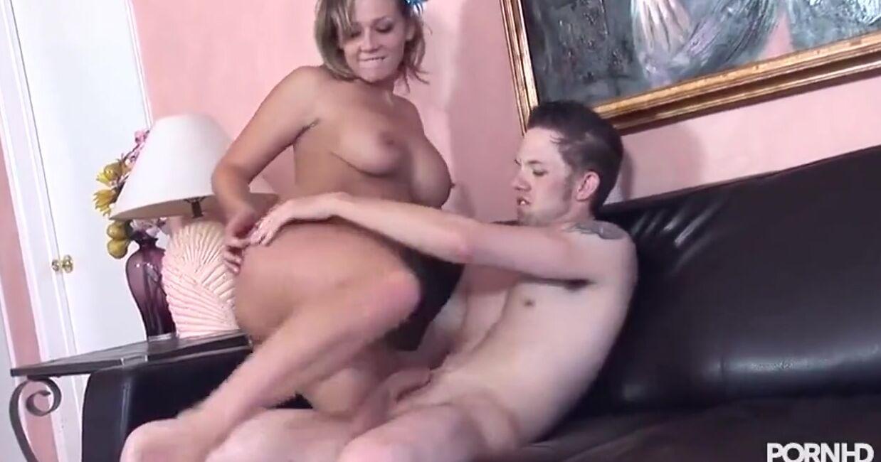 Секс Бабы Видео