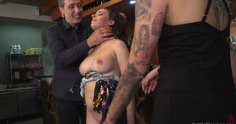 Русское Домашнее Порно Только Бита Смогла Отфистить Пизду Молодой Девицы