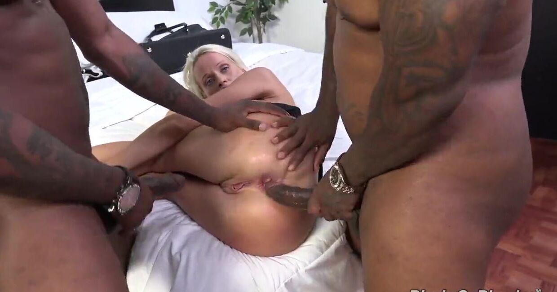 Смотреть Порно Выебали На Улице