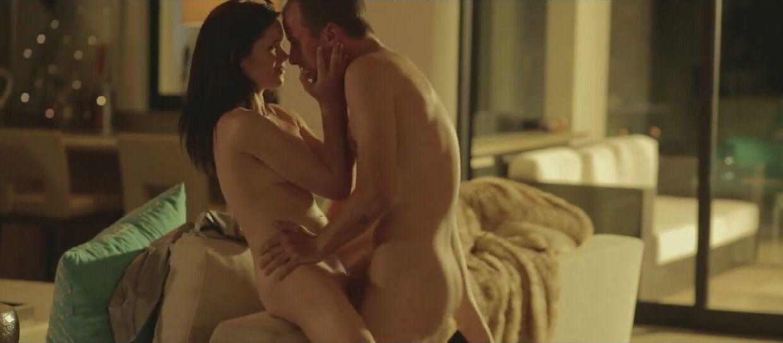 Порно Видео Пришли Домой