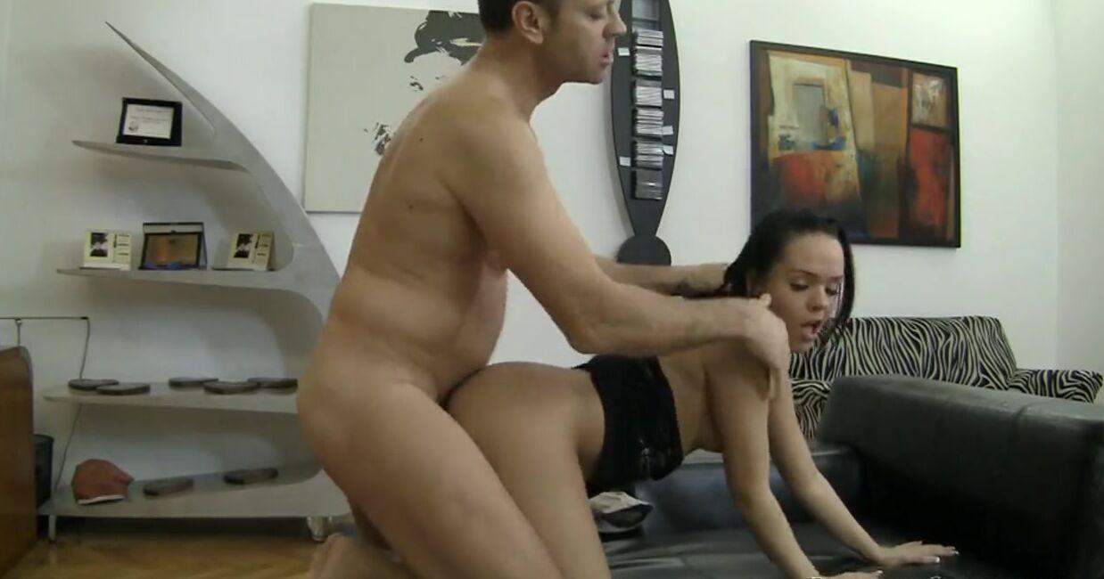 Angelina Sex Video