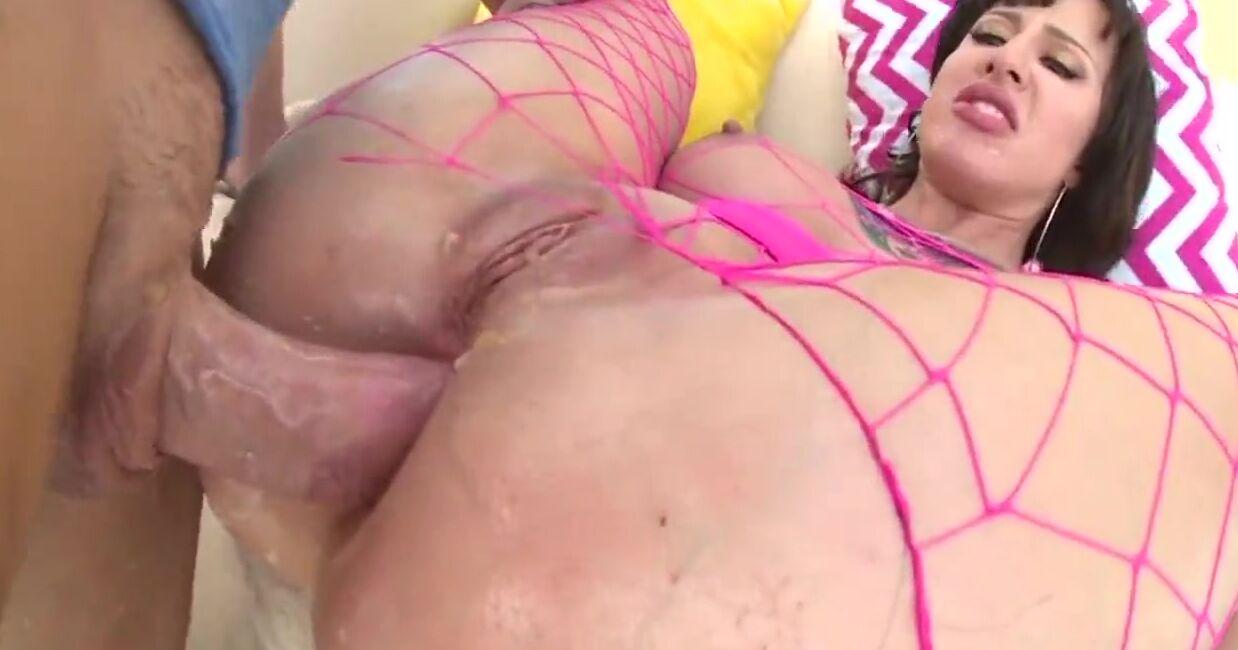 Порно Срать
