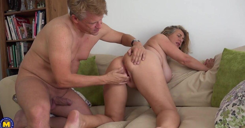 Дамы Секс Порно