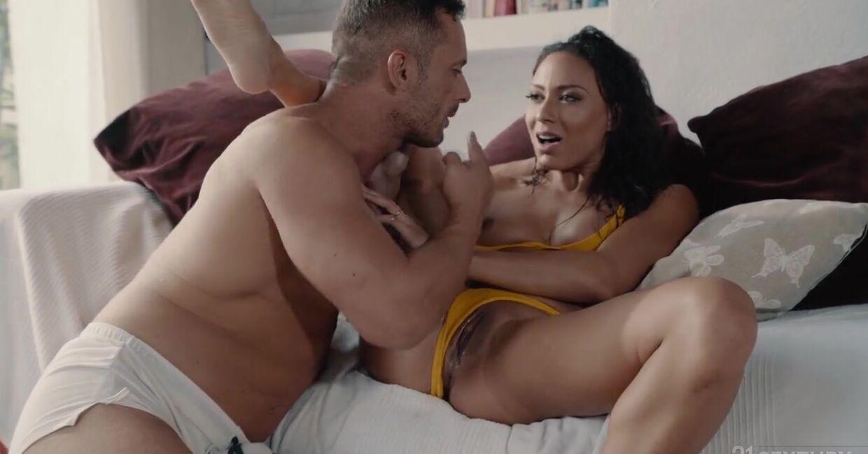Порно Онлайн Трахающиеся Жены