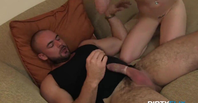 Порно Минет В Презике Видео