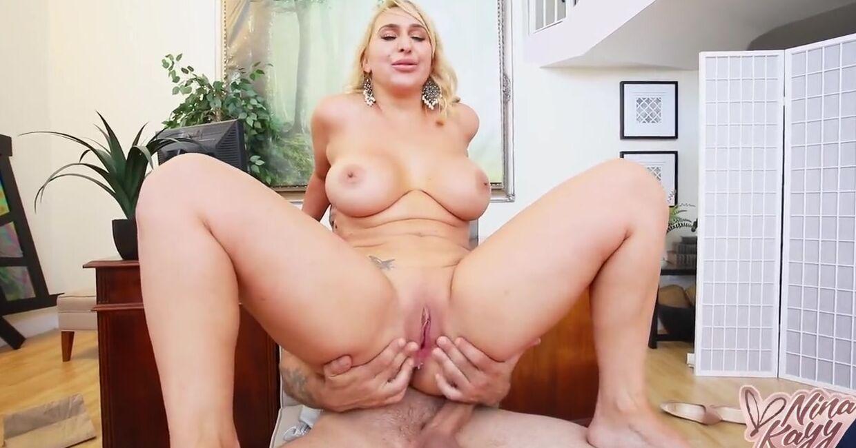 Порно Огромные Зрелые Жопы