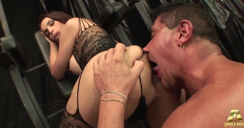 Бесплатно Смотрим Онлайн Порно