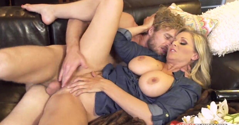 Скачать Бесплатно Порно Видео Зрелых Баб